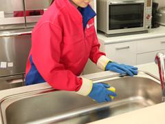 Kitchen work process05 240x180
